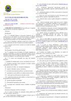 Lei 9394-96 LDB.pdf