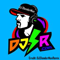 [DJ SlenderMan SR]-Ode To Oi[146][SHADOW] [NO CREDIT].mp3
