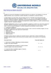 clase 1 - lenguaje algebraico, potencias y raíces, operaciones con cero e infinito.pdf