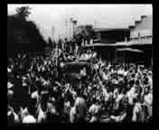 indonesia_raya.3gp
