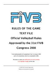 FIVB Rules 2009-2012.pdf