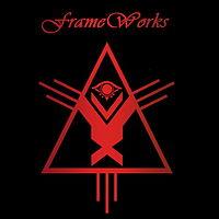 FrameWorks - Cinta Itu Buta.mp3