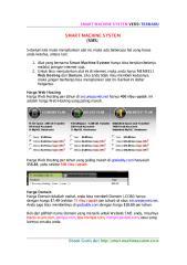 SMART MACHINE SYSTEM.PDF