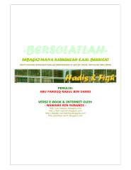 Sifat_Solat_Nabi_s.a.w._(oleh_URD).pdf