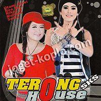 Jok Kondo Kondo - Melinda - House Terong SKS 2014 joget-koplo.com.mp3