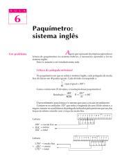 Paquimetro sistema ingles.pdf