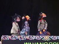 WAYANG GOLEK - BODORAN (FULL KETAWA).mp4