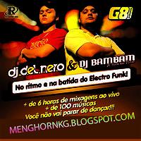 41._MHK_DJ CLEBER MIX Feat Edy lemond & Dz Mc´s - Ai Que Safado.mp3