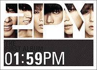 2PM - Only You (Acoustic Mix).mp3