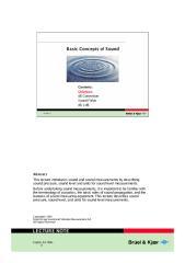 Basic Concepts of Sound.pdf