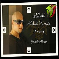Salam_By_Mehdi_Parsaei.mp3