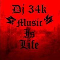 dj 34k-party rock remix.mp3