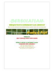 Sifat Solat Nabi s.a.w. (oleh URD).pdf
