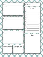 lesson planner patterned.pdf