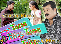 Ringtone (Malayalam) - 05 - Ilamaan Mizhi [F] (320 Kbps High Quality).mp3