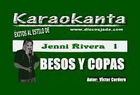 jenni rivera   besos y copas  kareoke.mp4_low.mp4