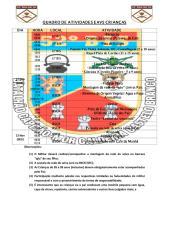 QUADRO DE ATIVIDADES EAVS CRIANÇAS - RESUMO.pdf