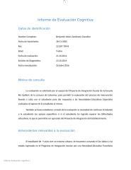 Informe Benjamín Zambrano.docx