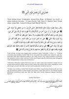 08 fakhruddin al-razi (kelebihan maulid nabi)..pdf