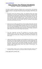 Tpa-Tips.pdf