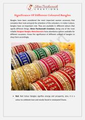Significance-Of-Different-Coloured-Bangles.pdf