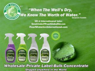 Pearl Waterless Car Wash & Detailing Products Shipped to you anywhere in the world.pptx