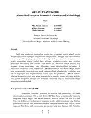 artikel framework geram.docx