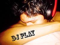 Dale Live Mix.mp3