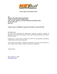Carta de Cobrança 09-202.doc