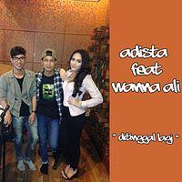 Adista - Ditinggal Lagi (Feat. Wanna Ali).mp3