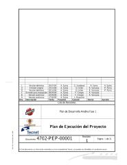4702-PEP-00001-1.pdf
