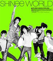 01 The SHINee World (doo-bop).mp3