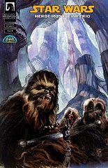 star wars - herdeiros do império 03 (de 06) (lemuria-rncbr).cbr