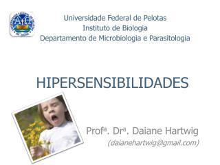 Aula 5_Hipersensibilidades.pdf
