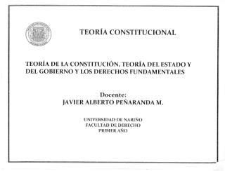 Indice Tomo I.PDF