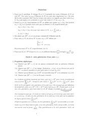 Capes_2010_M2_Enonce.pdf