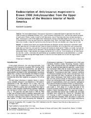 Carpenter, 2004.pdf