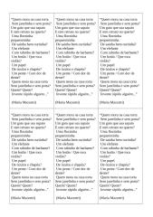 QUEM_MORA_NA_CASA_TORTA_-.doc