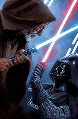 Star Wars - 027 - The Life and Legend of Obi-Wan Kenobi - Ryder Windham.epub