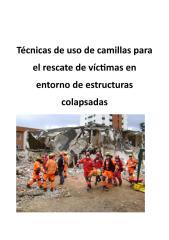 Camillas CC.pdf