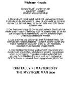 (ebook - hacking) hackers black book.pdf
