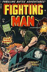 Fighting_Man_06_195304.cbz
