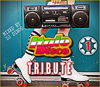 Dj Dinos - Tribute To Italo Disco Vol.1.mp3