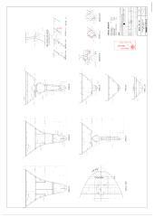 FOR SHIP (FR 92-103_SHT. 2 OF 2) (REVISED).pdf