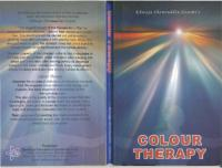 color therapy_English_complete.pdf
