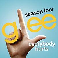 Everybody Hurts.mp3