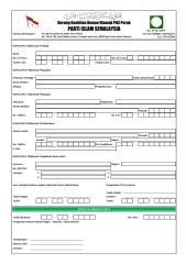 borang ahli ulamak perak.pdf