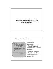 Utilizing IT Automation.pdf
