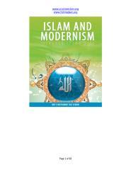 islamandmodernism.pdf