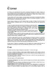 pendragón.pdf
